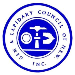 GL Council Logo