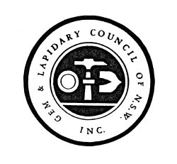 GL Council Logo