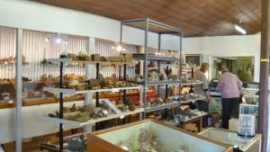 manning-valley-museum