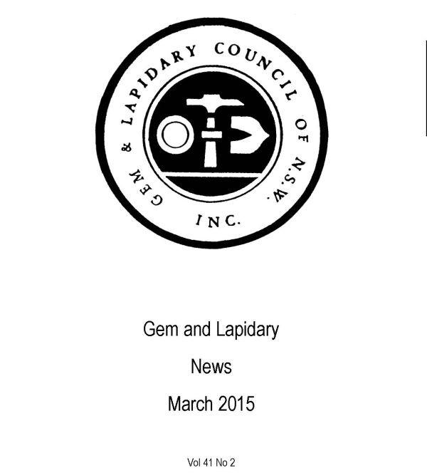 Gem Lapidary News 2015 03_Page_01