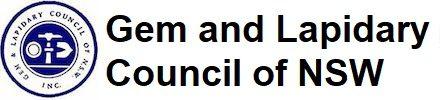 Gem & Lapidary Council NSW
